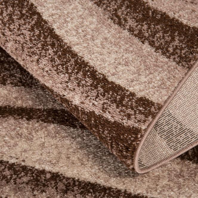 fabiana-designerteppich-beige-beige-80x300-wel.jpg