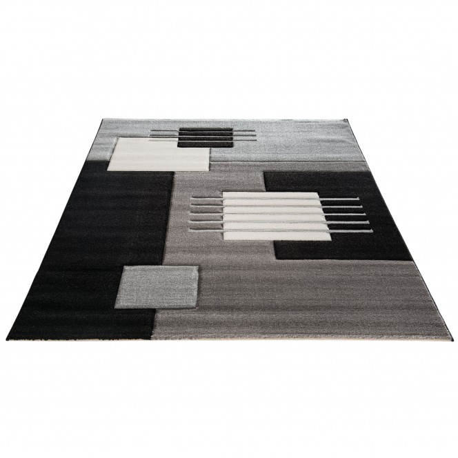 Paco-DesignerTeppich-Grau-160x230-per.jpg