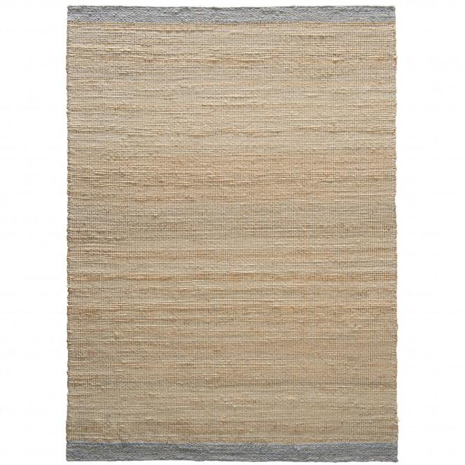 Albatera-JuteTeppich-Grau-StoneGrey-160x230-pla