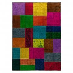 PersischerVintage-mehrfarbig_900133725-050.jpg