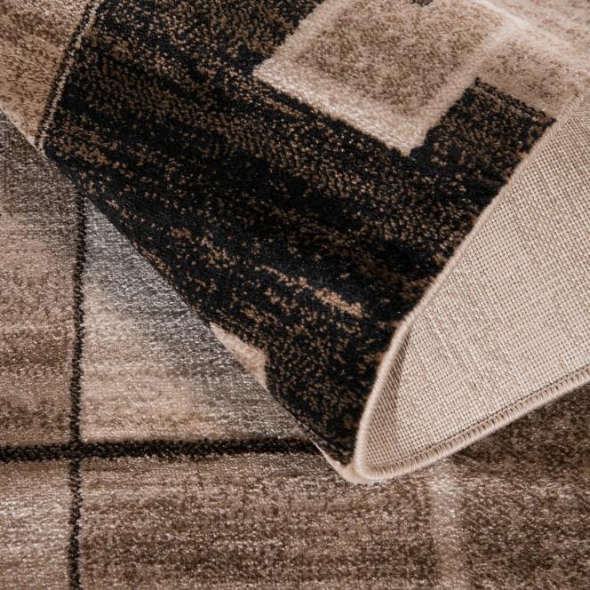 bento-designerteppich-braun-braun-80x300-wel.jpg
