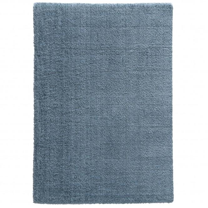 Tenderness-moderner-Teppich-blau-stahl-pla.jpg