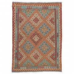 AfghanischerKelim-mehrfarbig_900193551-050.jpg