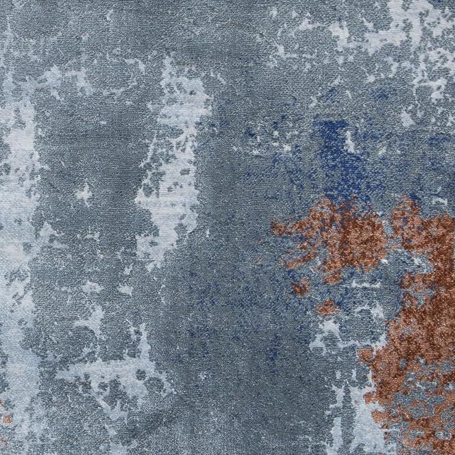 Meerson-DesignerTeppich-grau-Blau-lup.jpg