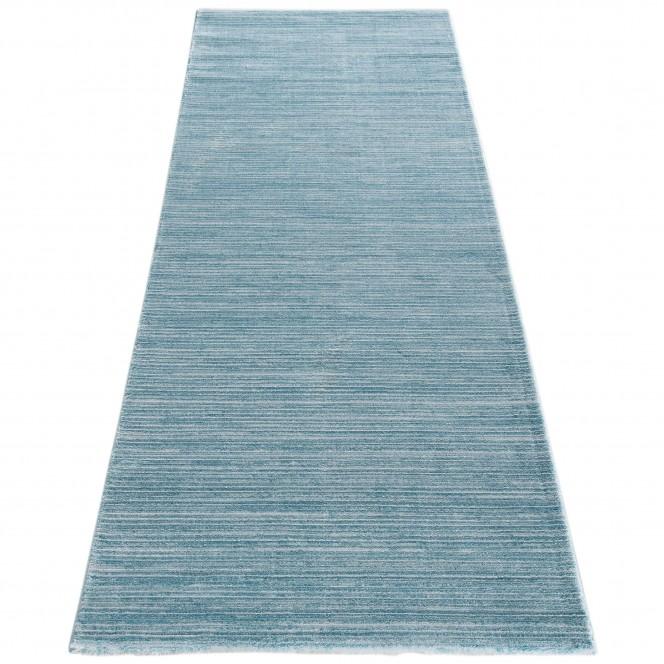 Zaira-DesignerTeppich-Blau-Tuerkis-80x300-fper.jpg