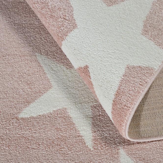 Zazu-DesignerTeppich-rosa-pink-wel.jpg