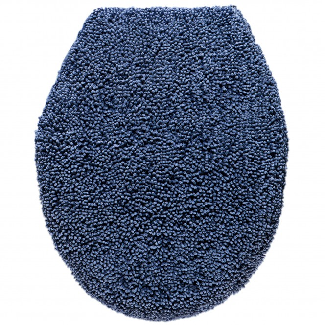 Denim-Badematte-blau-WC-Deckel-pla.jpg