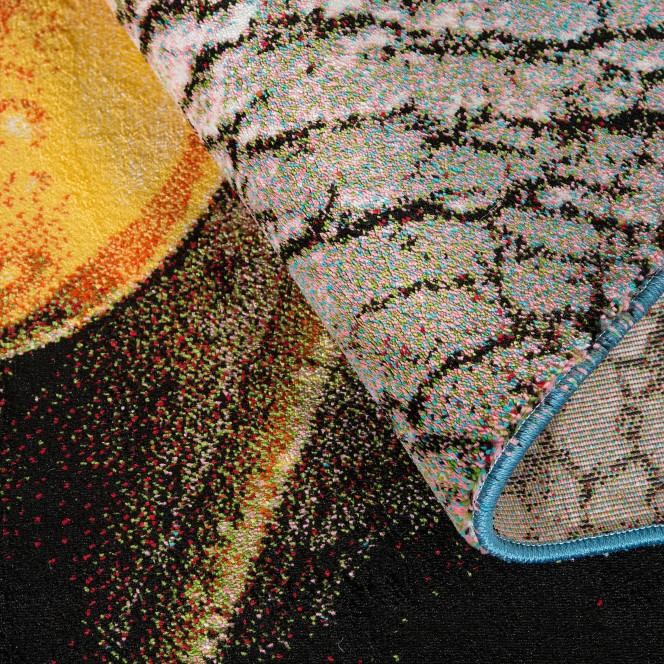 Konbar-DesignerTeppich-mehrfarbig-Multicolor-150x225_211367-wel