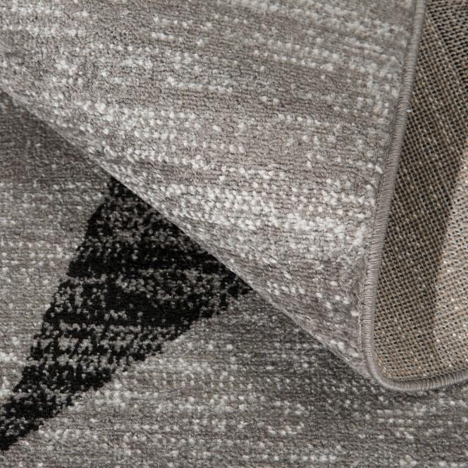 star-designerteppich-grau-grau-80x250-wel.jpg