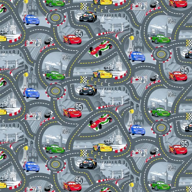 Cars2-Kinderteppichboden-mehrfarbig-26-lup1.jpg