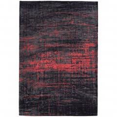 Temptation-Vintageteppich-schwarz-rot-chaleur-170x240-pla.jpg