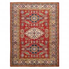KazakGhazni-rot_900186406-073.jpg