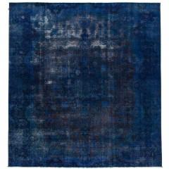 PersianFullcolor-blau_900191377-077.jpg