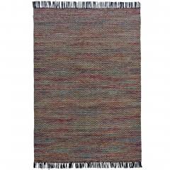 Faerila-Handwebeteppich-mehrfarbig-Multicolor-170x240-pla.jpg
