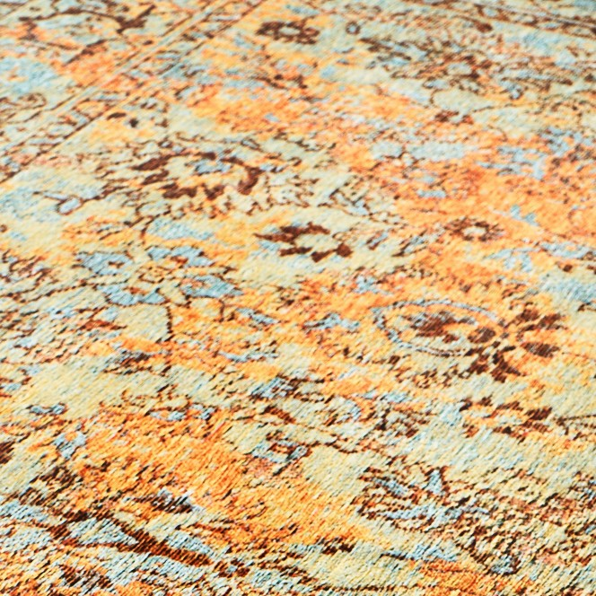 Westminster-Vintageteppich-gruen-autumn-lup.jpg