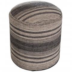 Raetan-Sitzhocker-Grau-LoftGrey-45x40-rund-per.jpg