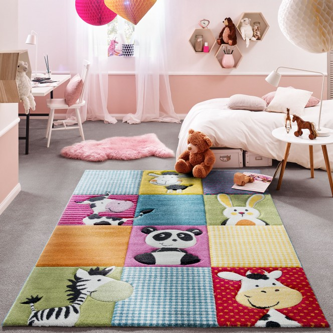 happyfriends-kinderteppich-mehrfarbig-multicolor-160x230-mil.jpg