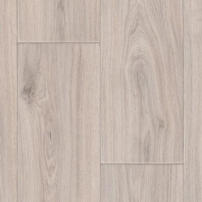 Woodlike-CVBodenbelag-Creme-EicheWeiss02-lup.jpg