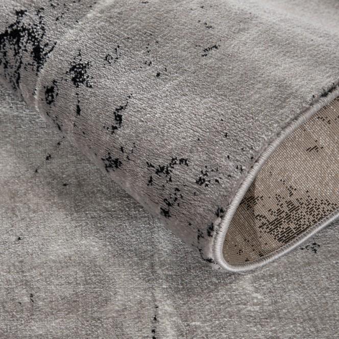 rustiika-designerteppich-grau-grau-80x300-wel.jpg