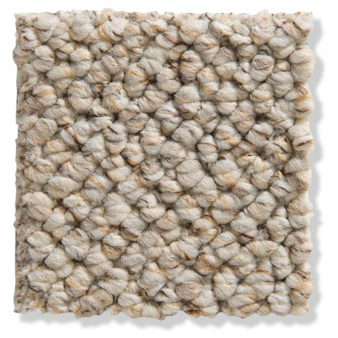 Ramsoe-Schlingenteppichboden-beige-berber11-lup