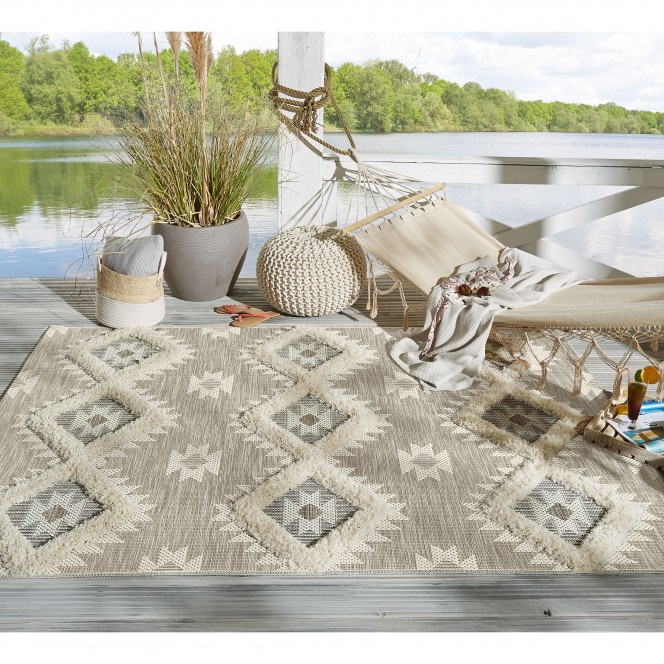 Canyon-Outdoor-Teppich-Beige-Beach-160x230-mil2