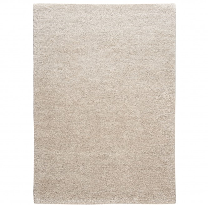 Mavora-Wollteppich-beige-sand-170x240-pla.jpg