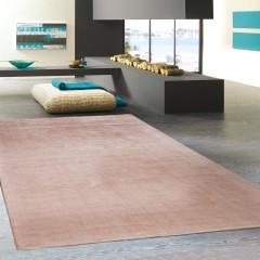 Fairmont-DesignerTeppich-Hellrosa-Peach-170x240-mil.jpg