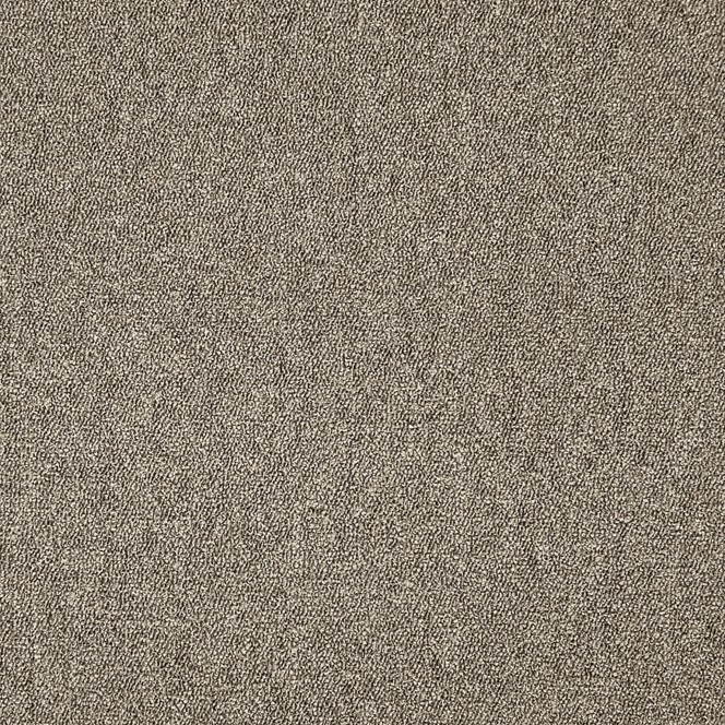 Ravenna-Teppichbodenfliese-taupe-810-lup
