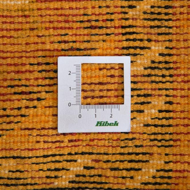 Glaoua-mehrfarbig_900142619-071_ruk.jpg