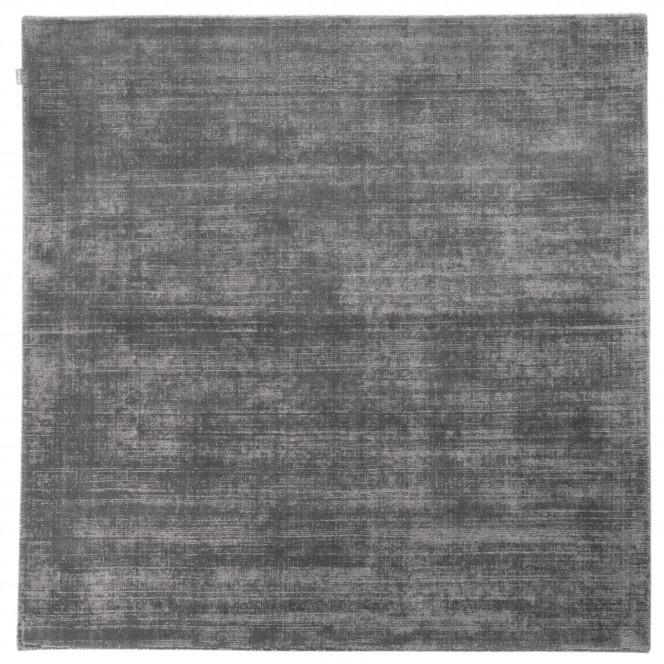 Miramar-DesignerTeppich-Grau-Stahl-150x150-pla