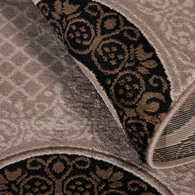 yordis-designerteppich-braun-braun-80x300-wel.jpg