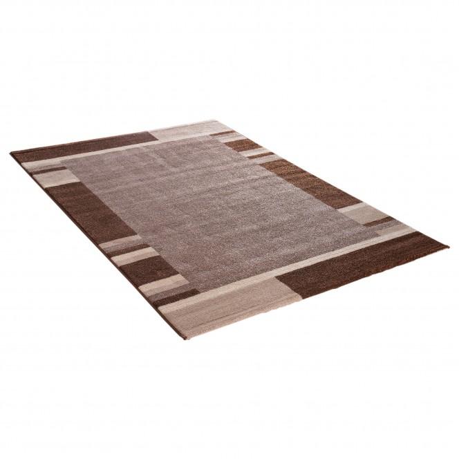 lucia-designerteppich-braun-braun-160x230-sper.jpg