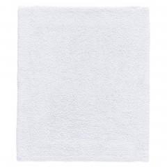 Bogo-Badematte-Weiss-50x60-pla
