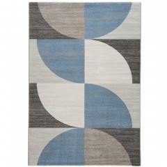 FirstQuarter-DesignerTeppich-Blau-BlueAvenue-160x230-pla