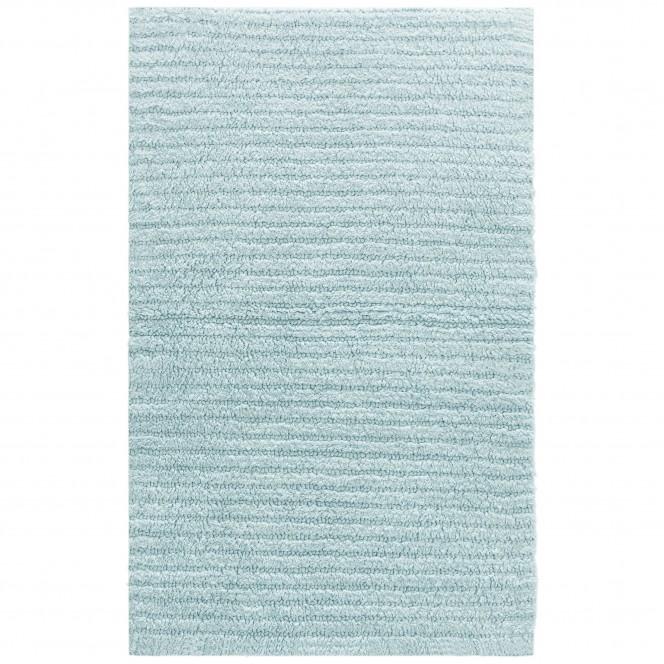 Poseidon-Badematte-hellblau-fairaqua-50x80-pla.jpg