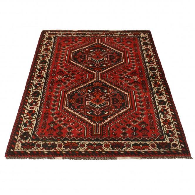Shiraz-1322274_900290064-073_per