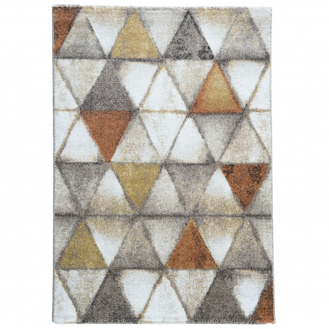 Prisma-moderner-Teppich-beige-omega-pla.jpg