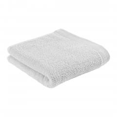PortoAlegra-Handtuch-weiss-50x100-per.jpg