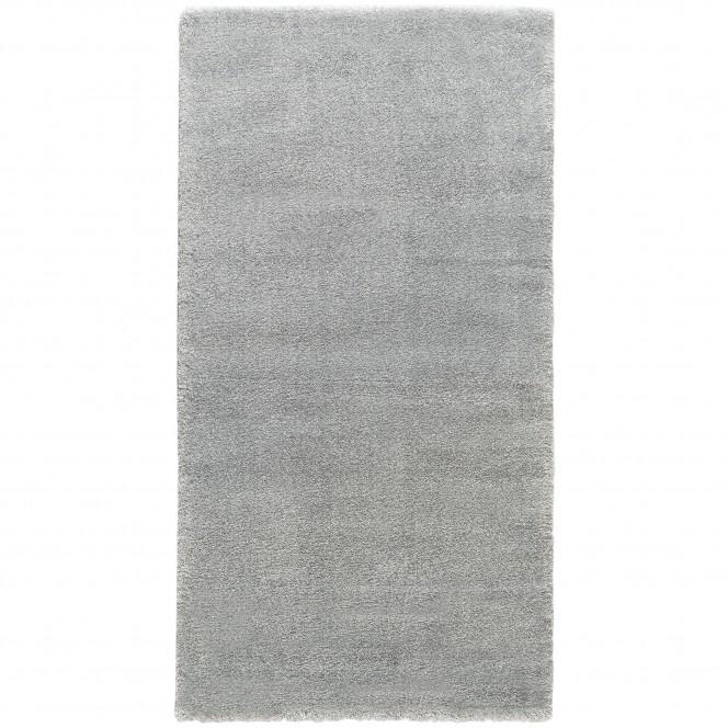 Sovereign-Uniteppich-hellgrau-silber-80x150-pla2
