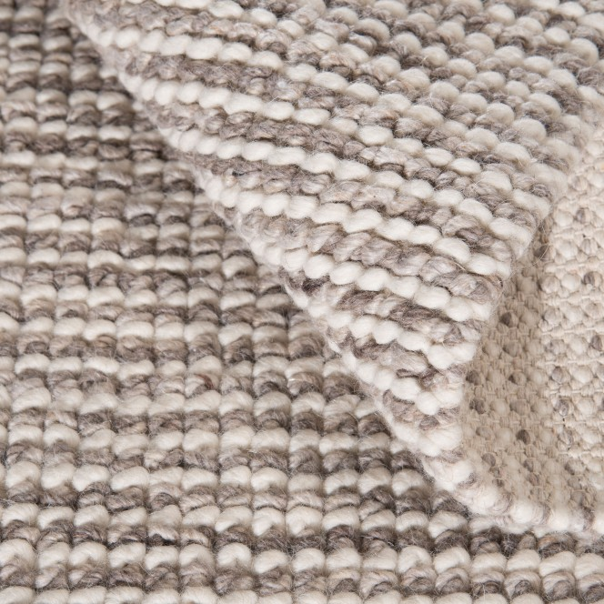 storberg-handwebteppich-beige-sand-80x200-wel.jpg