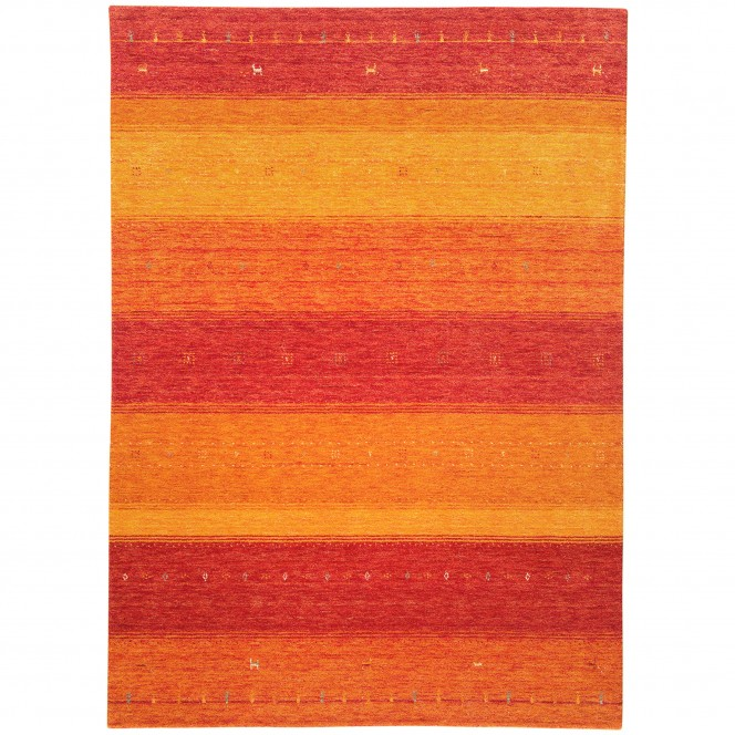 Bhitara-Gabbehteppich-orange-Multired-170x240-pla.jpg