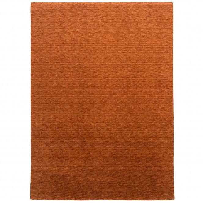 Barwala-Gabbehteppich-terracotta-Kupfer-170x240-pla.jpg