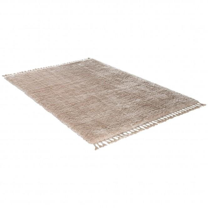 kenitra-hochflorteppich-beige-sand-160x230-sper.jpg