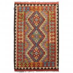 AfghanischerKelim-mehrfarbig_900193673-080.jpg