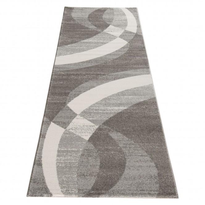 lorys-designerteppich-grau-grau-80x300-fper.jpg