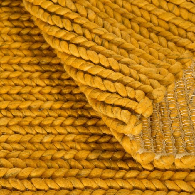 woolempirecolor-handwebteppich-gelb-yellow-170x240-wel.jpg