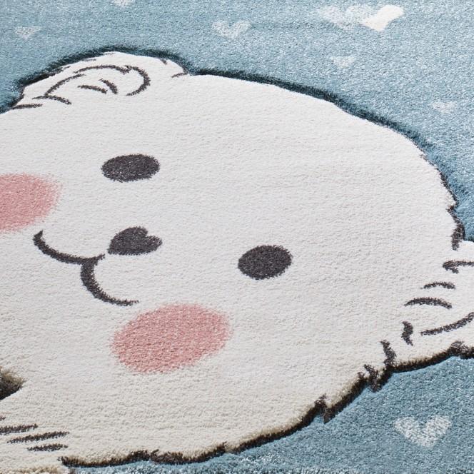 Teddy-Kinderteppich-blau-lup.jpg