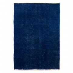 TäbrizFullcolor-blau_900166976-079.jpg