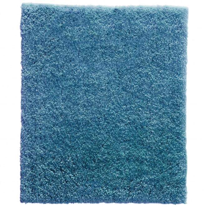 Santana-Badematte-blau-Vorleger-ohne-Ausschnitt-pla.jpg