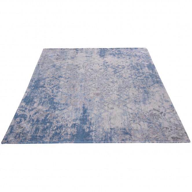 Cannington-VintageTeppich-blau-Alhambra-170x240-per.jpg